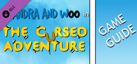 Sandra and Woo in the Cursed Adventure - Game Guide