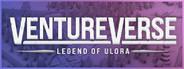 VentureVerse: Legend of Ulora