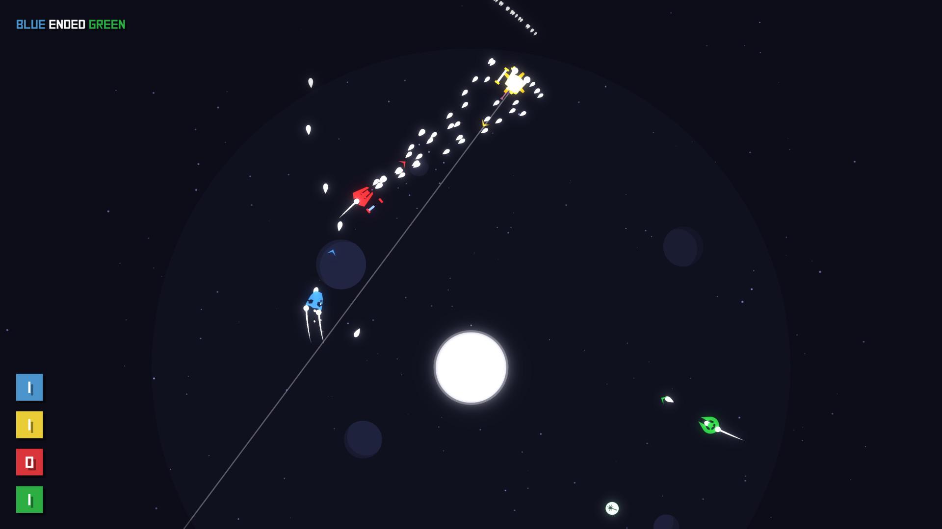 com.steam.627670-screenshot