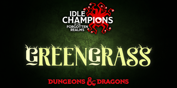 68880a009ef Idle Champions of the Forgotten Realms on Steam