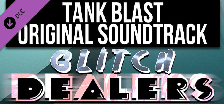 Tank Blast Official Soundtrack