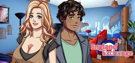 svensk bøsse sex film dating games