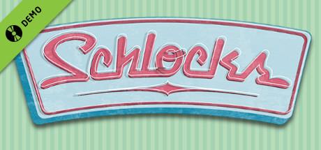 Schlocks Demo