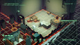 All Walls Must Fall - A Tech-Noir Tactics Game picture11
