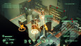All Walls Must Fall - A Tech-Noir Tactics Game picture3