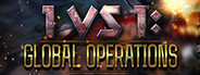 Kick Speed : Global Operations ( KS : GO )