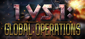 1 vs 1 : Global Operations