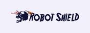 Robot Shield