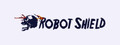 Robot Shield-game
