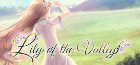 Lily Of The Valley On Steam