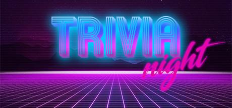 Trivial pursuit magyarul online dating