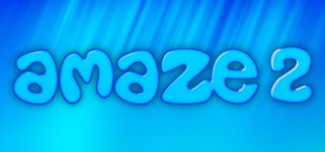 Teaser image for aMAZE 2