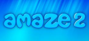 aMAZE 2