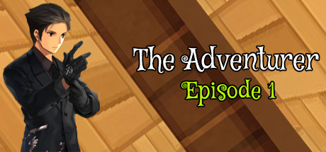 The Adventurer - Episode 1: Beginning of the End on Steam