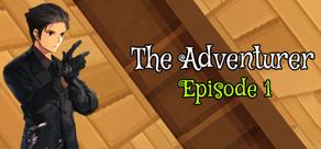 Steam card exchange showcase the adventurer episode 1 the adventurer episode 1 beginning of the end malvernweather Gallery