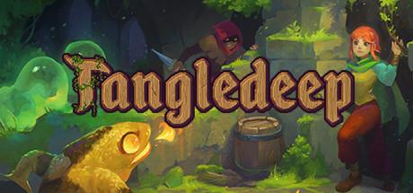 Tangledeep PC Free Download