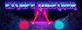 Escape Together Screenshot Gameplay