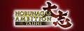 NOBUNAGA'S AMBITION: Taishi / 信長の野望・大志