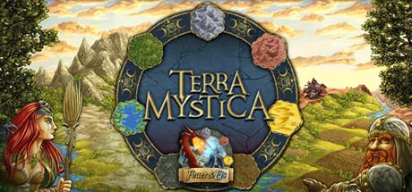 Terra mistica