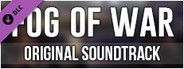 Fog Of War Soundtrack DLC
