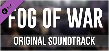 Fog Of War Original Soundtrack