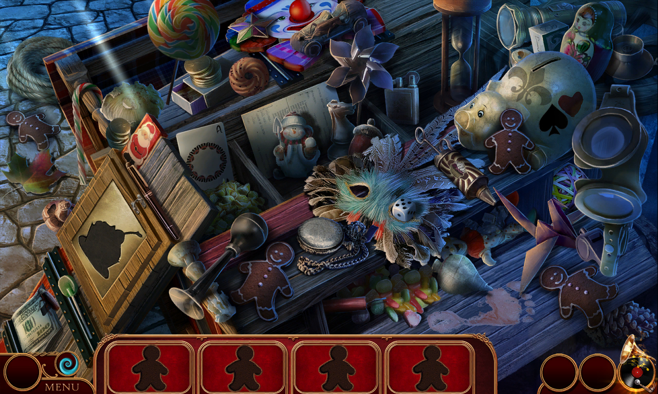 Cadenza Music Definition : Cadenza music betrayal and death collector s edition on steam