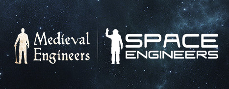 Daily Deal – Space Engineers and Medieval Engineers, 60% Off