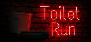 Toilet Run