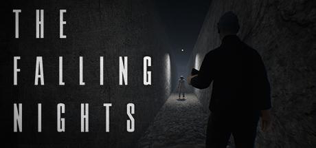 The Falling Nights ®