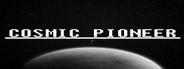Cosmic Pioneer