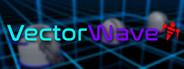 VectorWave