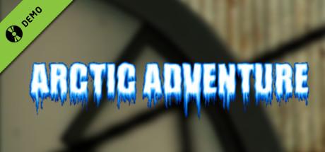 Arctic Adventure: Episodes Demo