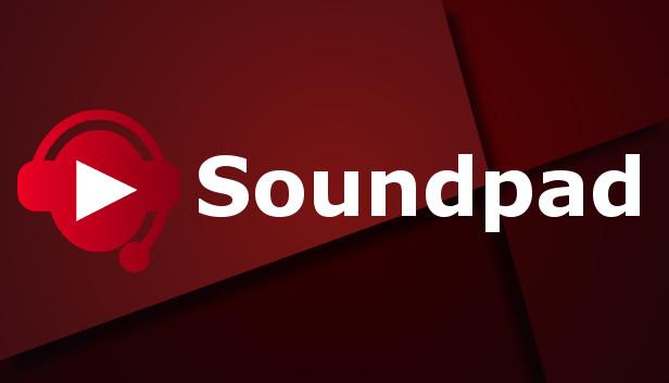 SoundPad 3.4.10 Crack + License Key [2022] Free Download