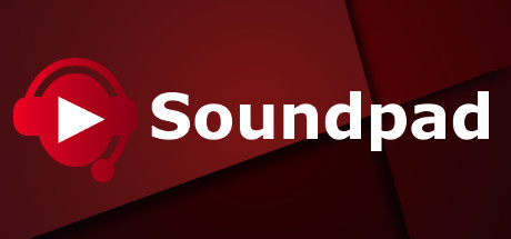 Soundpad on Steam