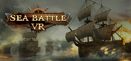 Sea Battle VR