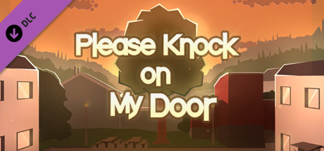 Please Knock on My Door - Soundtrack