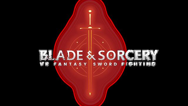Blade and Sorcery - Steam Backlog