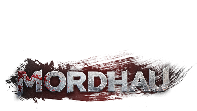 MORDHAU - Steam Backlog
