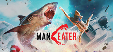 Maneater – PC Review