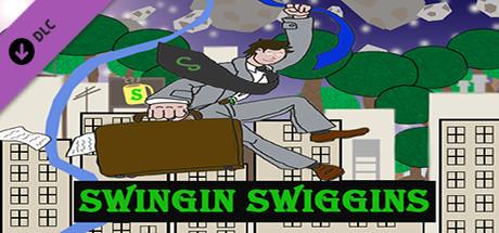 Swingin Swiggins - SoundTrack