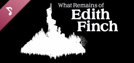 What Remains of Edith Finch - Soundtrack