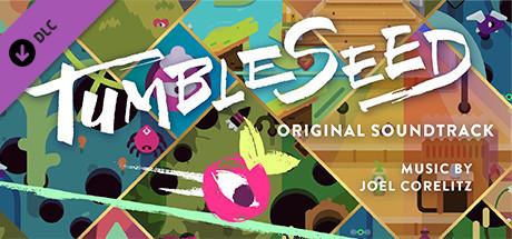 TumbleSeed - Original Soundtrack