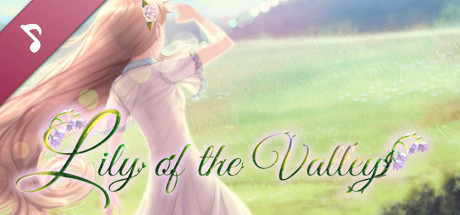 Lily of the Valley - Original Soundtrack