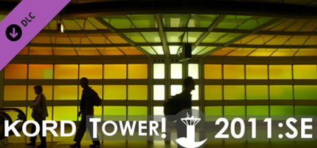 Tower!2011:SE - Chicago [KORD] Airport