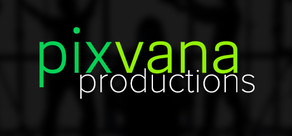 Pixvana 360 Production Series