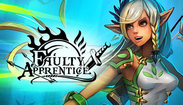 Faulty apprentice - soundtrack download free torrent