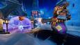 Rocket Arena by  Screenshot