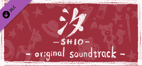 Shio - Original Soundtrack