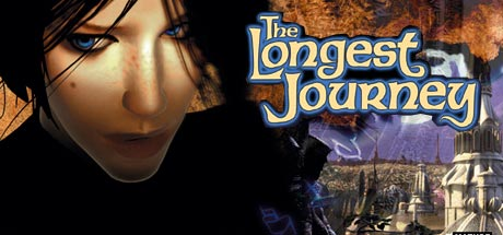 dreamfall the longest journey gratuitement