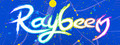 Raybeem Screenshot Gameplay